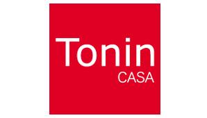 tonin_casa